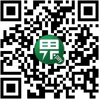 綠界-信用卡.png