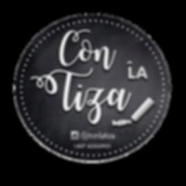Logo con la tiza (sin fondo).png