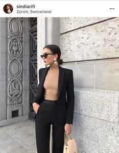 traje, negro, bussines code, formal