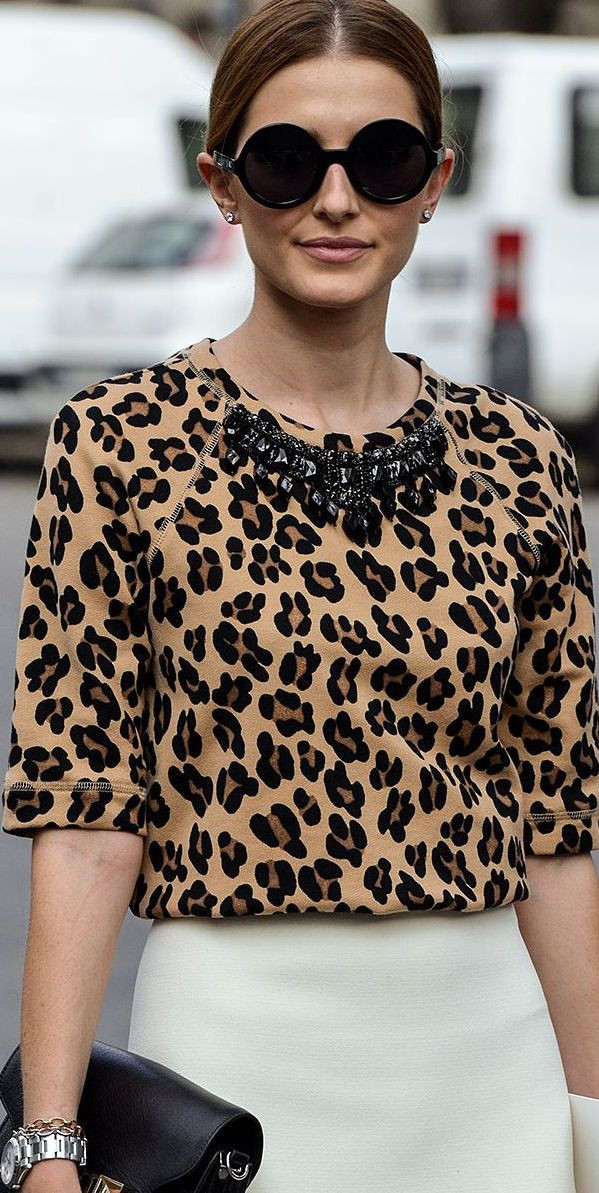leopard, stamps, estampado, leopardo, outfit, trend, moda, fashion
