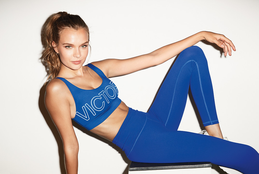 gym, sport, outfit, deportivo, sporty, victoriassecret