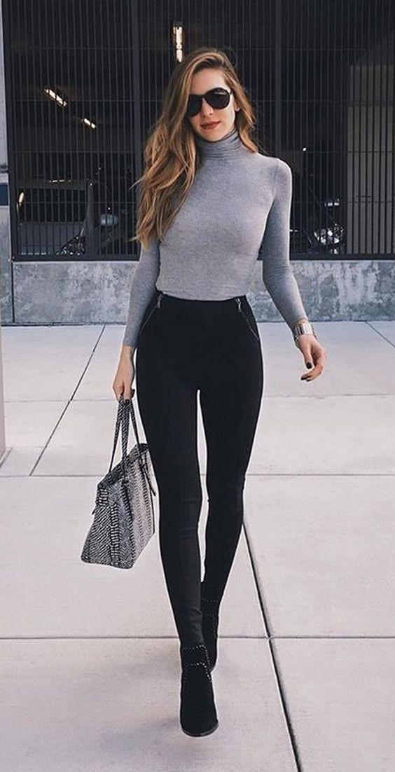 cintura, tipo de cuerpo, shape, forma, silueta.