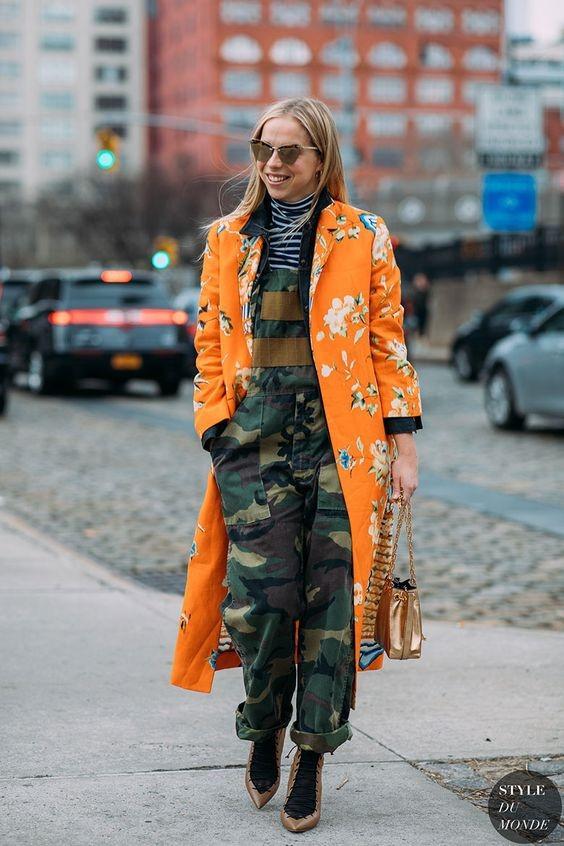verde militar, soldier fashion, militar