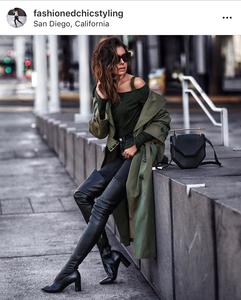 verde militar, soldier fashion, militar, moda