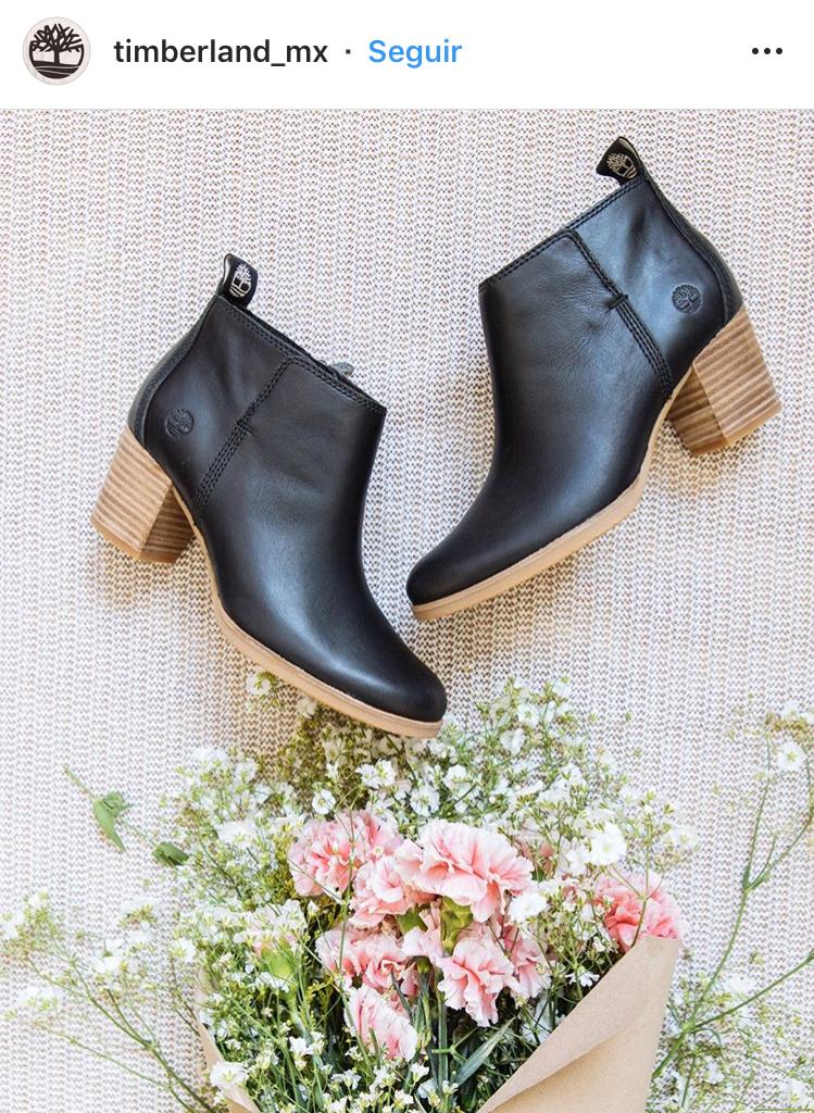 boho chic, boho style, estilo boho, estilo bohemio, bohemio, ancle boots