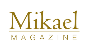 Logo-Mikael-2.0.png