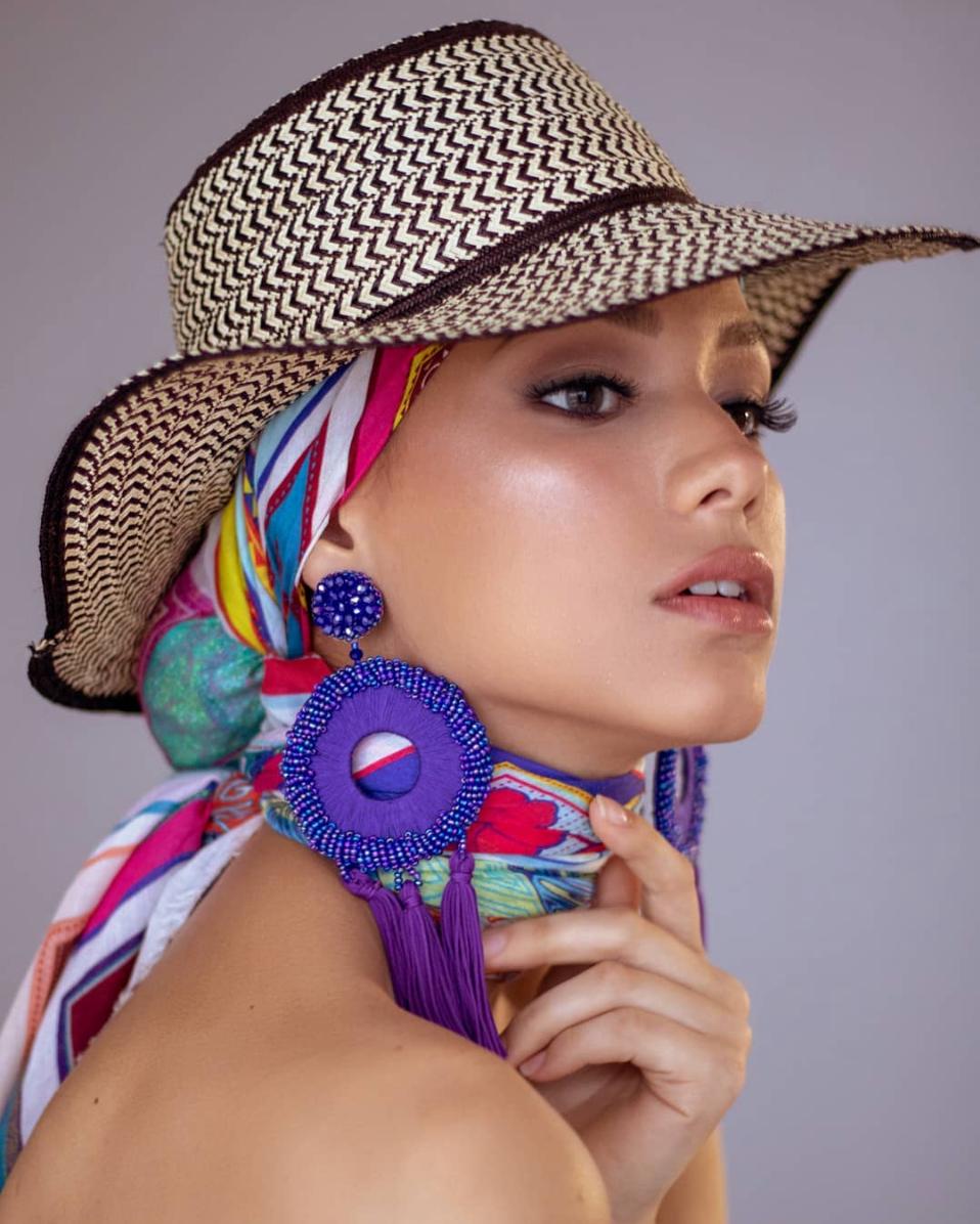 pañuelos, balmoral style, estilo, trendy, tendencias, moda, handkerchiefs