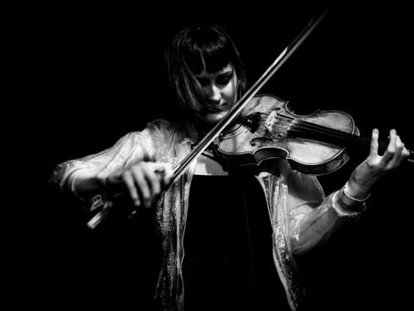 Johanna Burnheart