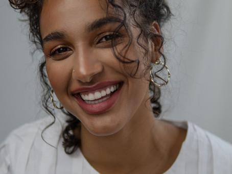 Sahra Gure