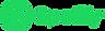spotify logo trans 40px.png