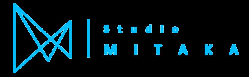 logo1206.png