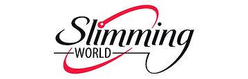 Slimming-World-logo-1.jpg