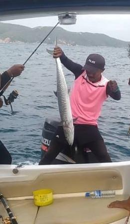 fishing169.jpg