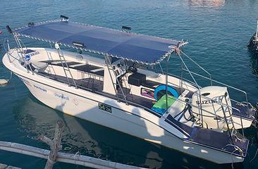 Snorkeling boat_pan.jpg