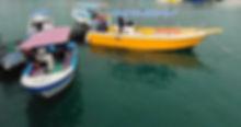 boats snork_fishing.jpg