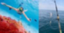 trip swim&fish_edited.jpg