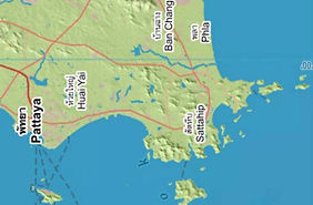 Pattaya-Sattahip-map_edited.jpg