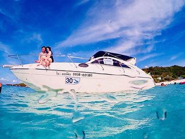 Snorkeling boat 1.jpg