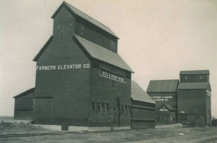 Farmers-Elevator-Co.-Picture.JPG
