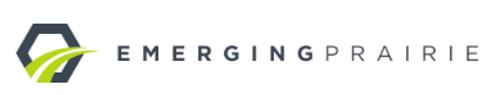 Emerging Prairie.PNG