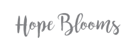 Hope Blooms 1.PNG
