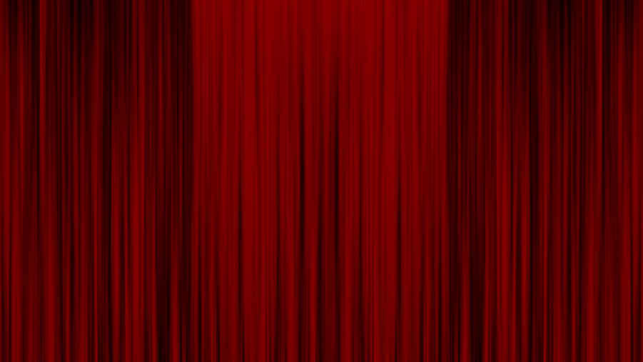 curtain-1275200.png