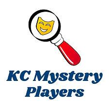 KCMP Logo – STACK.jpg