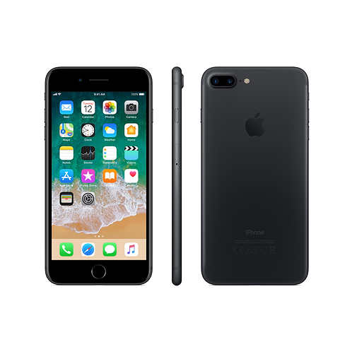 iPhone 8 Screen Assembly Replacement