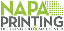 Napa, California, printing, design, mailing, photography