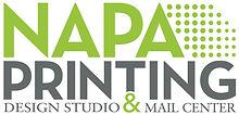 Napa, California, printing, design, mailing, photography
