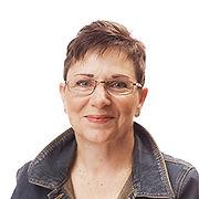 Christine-Jarvey.jpg