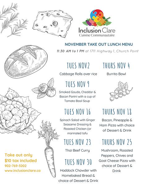 IC Nov Lunch Menu public.png