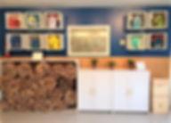 Store 3.jpg