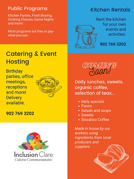 Kitchen flyer Eng.png