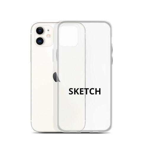 Designer iPhone designer Case