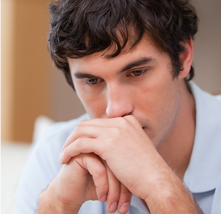 Natural therapies for anxiety and depression