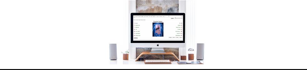 Homepage_Bio-Scan.png