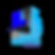 hardpress_Logo_preview.png