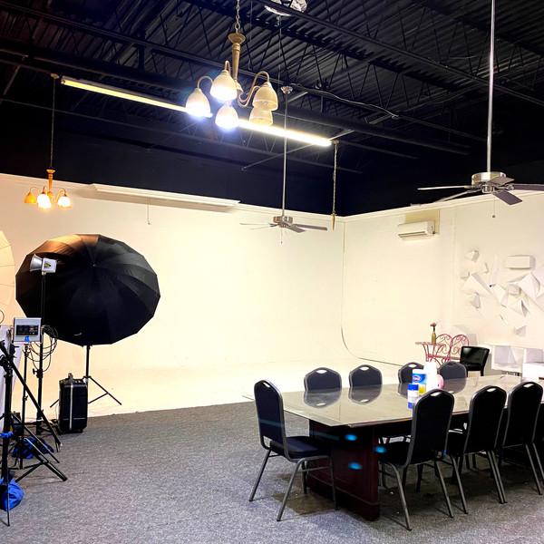 Full Main Room.jpg