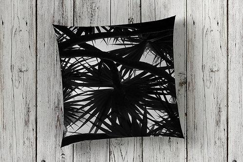 Vacoas Plant Cushion