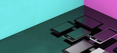 Smartphones_edited.jpg
