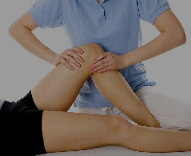 somerville-physiotherapy-somerville-3912