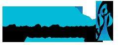 Bankstown Physiotherapy Logo