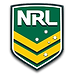 national_rugby_league.png