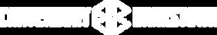 cbcity_logo.png