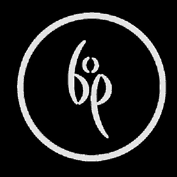 Social_Media_Logo-_Gradient-removebg-pre
