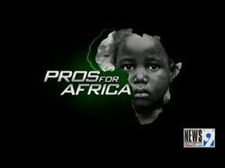 pros4africa