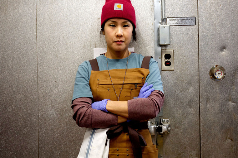 JENNIFERmartinezPORTRAITphotography12.jp