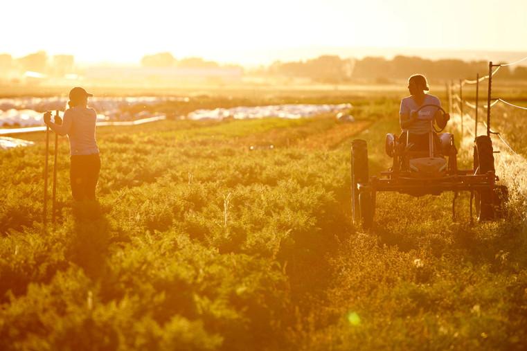 lifestylephotographyjennifermartinezconw