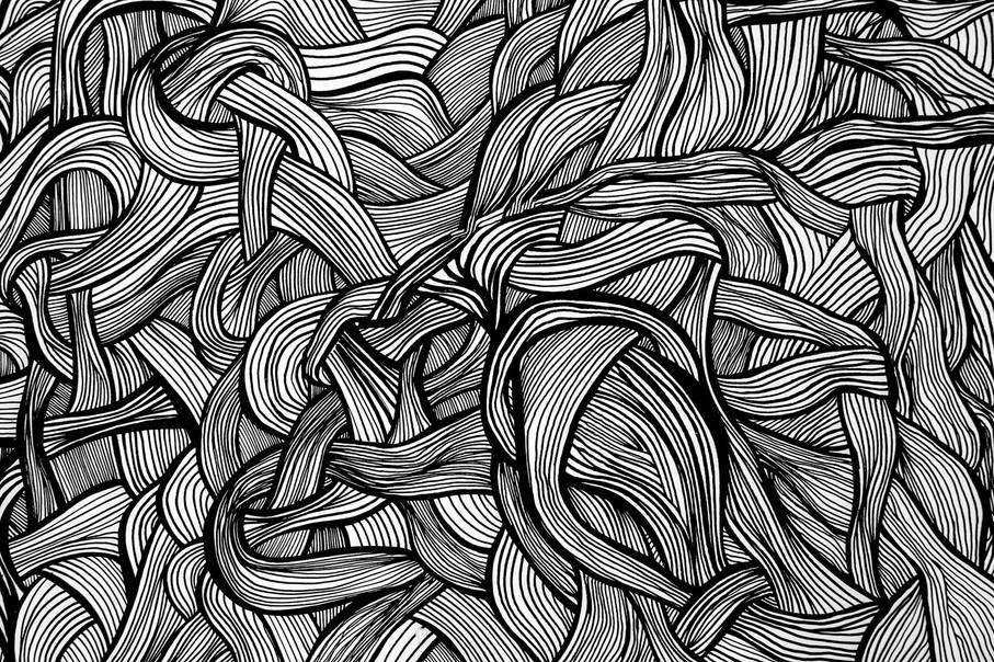illustrationbyjennifermartinezconway5_ed